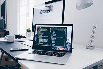 Efficient Web Services